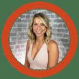 Kaitlyn Camp - Partnership Manager