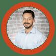 Erik Plumb - GAHBA Relationship Manager