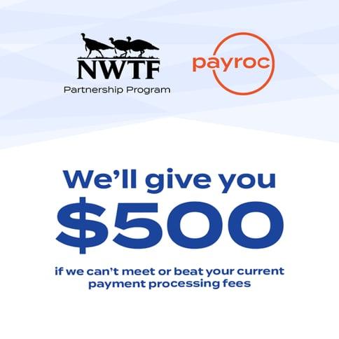 NWTF Testimonial Landing Page-1