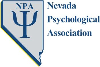 NPA Partners with Payroc