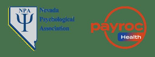 Payroc Health & NPA-1