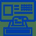 icon-pos