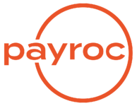 payroc-logo-orange-01 (2)
