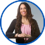 Annette Cristerna - Certified Payment Professional